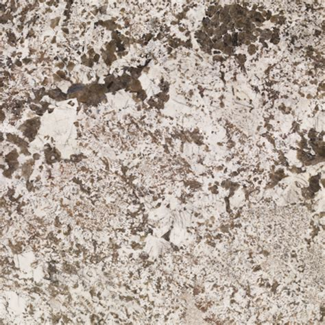 gallery pricing a h nature s granite