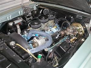 1966 Pontiac Gto - Pictures
