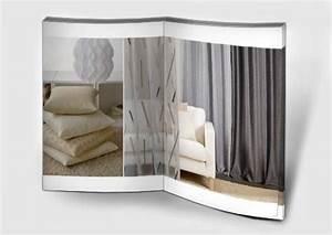Otto Katalog Online Blättern : gardinen vorh nge online kaufen viele ma e otto ~ Buech-reservation.com Haus und Dekorationen