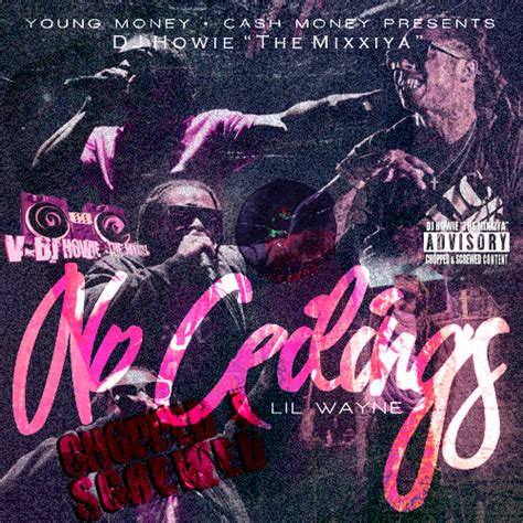 No Ceilings Mixtape Zip by Lil Wayne No Ceiling Mixtape Zip Programtown