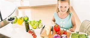 Mit Kindern Kochen : wie kindern kochen beibringen ~ Eleganceandgraceweddings.com Haus und Dekorationen