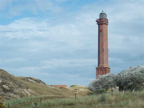 norderneyer leuchtturm norderney