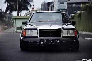1989 Mercedes 300e W124 Engine Diagram : gettinlow nadhif pradipta 39 s 1989 mercedes benz w124 300e ~ A.2002-acura-tl-radio.info Haus und Dekorationen