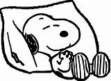 Coloring Snoopy Sleep Pillow Sleeping Awesome Fotoclubby Peanuts Gang Happy Colorear Animation Sleepover Pillows Wecoloringpage Ingrahamrobotics Guardado Desde sketch template