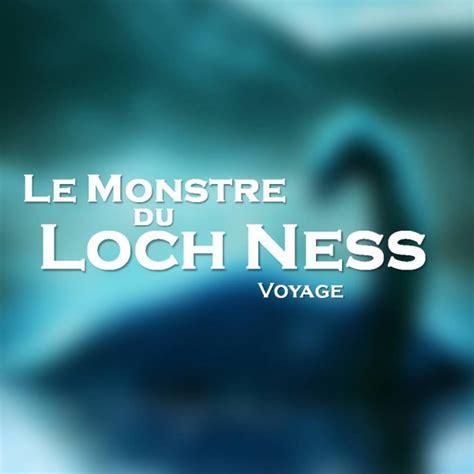 la cuisine du monstre tours voyage monstre du loch ness newgo travel