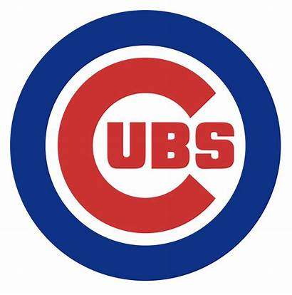 Cubs Chicago Wikipedia Svg Wiki