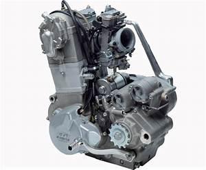 1999 200 Engine Workshop Repair Service