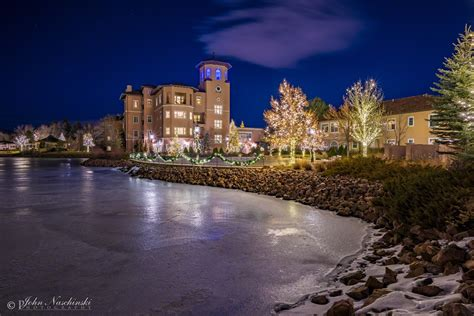 view photos of broadmoor hotel colorado springs