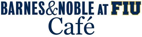 Barnes And Noble Cafe Hours by Hours Shopfiu