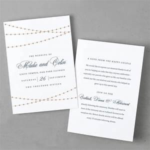 invitation printable wedding program template 2409642 With wedding invitation template for pages mac