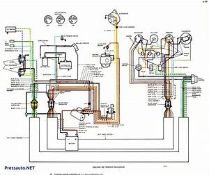 Bennett Trim Tab Wiring Diagram
