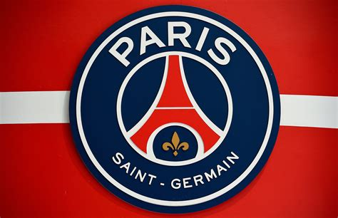psg willingly ditching  heritage psg talk