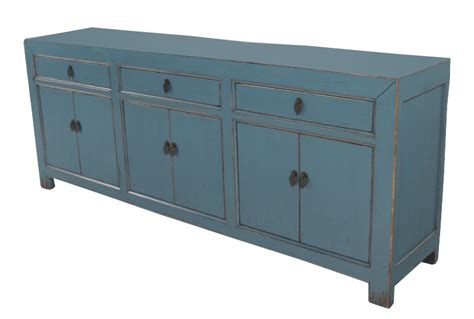 Sideboard Media Cabinet by Large Blue Sideboard Cabinet Media Center Buffets Media