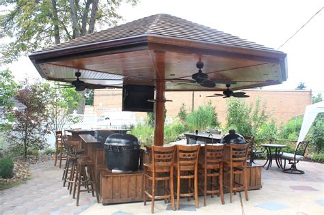 building a kitchen island with cabinets building some outdoor kitchen here are some outdoor