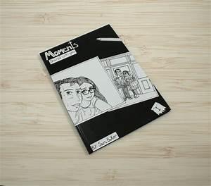 hardback book printing hardback book binding doxdirect With online document printing and binding