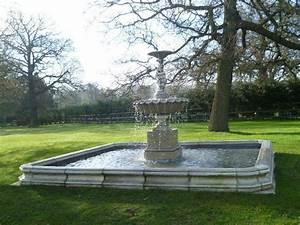 Large Stone Fountains Fountain Design Ideas