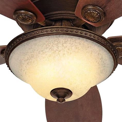 hunter ceiling fan light replacement kits for mailasaint com