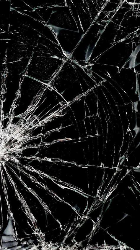 Samsung galaxy a52 stock wallpapers. Broken | Broken screen wallpaper, Broken glass wallpaper, Phone screen wallpaper