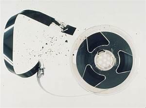Bobine D Allumage Symptome : soin des supports d 39 enregistrement audio vid o et de donn es ~ Gottalentnigeria.com Avis de Voitures