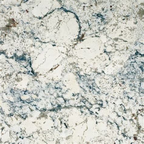 this is the type of granite we now in the laundry