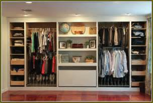 bathroom cabinet organizer ideas ikea closet organizers pax home design ideas