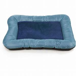 furnitures outdoor elevated dog bed walmart dog bed With walmart dog beds for large dogs
