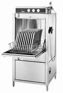 Trane Cabinet Unit Heater Revit