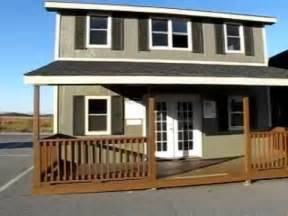 interior home design for small houses tiny house cheap grid two story cheap