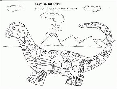 Coloring Pages Nutrition Protein Groups Printable Drive
