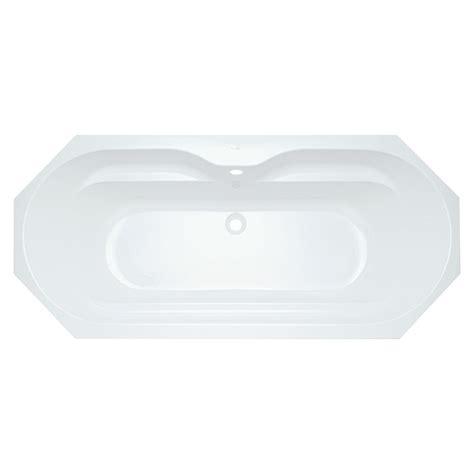 Camargue Badewanne Test  Abdeckung Ablauf Dusche