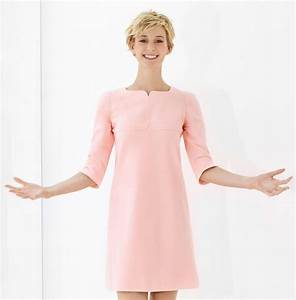29 best images about courreges on pinterest romy With robe style courrege