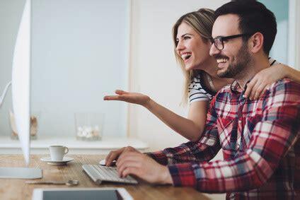blitzkredit auszahlung sofort blitzkredit mit sofortzusage ᐅ auszahlung in 24h