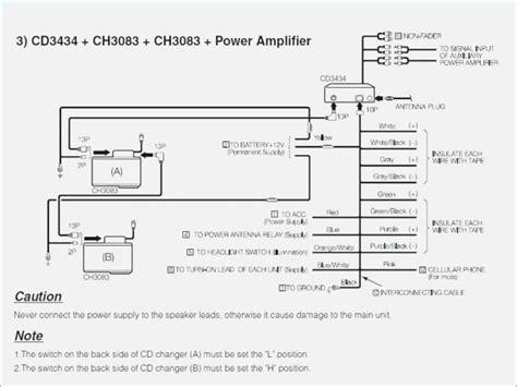 2005 subaru legacy radio wiring diagram moesappaloosas
