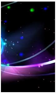 Abstract Heaven Screensaver - Animated Wallpape r Torrent ...