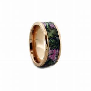 43 where can i buy camo wedding rings pink camo With where can i buy wedding rings