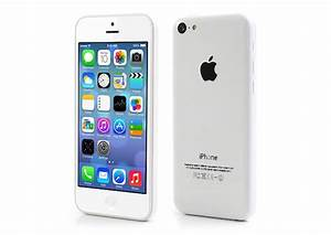Apple iPhone 5c price, specifications, features, comparison