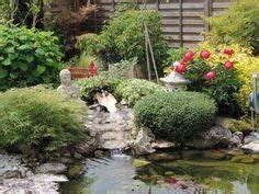 plus de 1000 idees a propos de bassins sur pinterest With photos de bassins de jardin 0 diaporama bassins et fontaines galerie