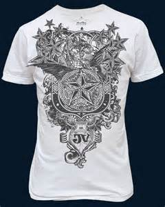 design tshirt vector t shirt design by chadlonius on deviantart