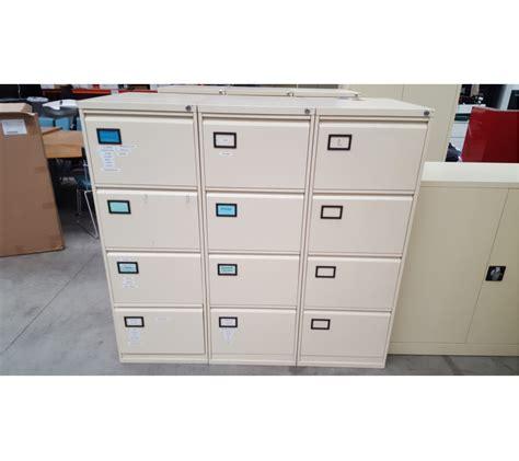 mobilier de bureau et mat 233 riel divers faillites info