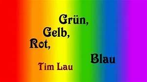 Blau Rot Gelb Grün : gr n gelb rot blau kurzgeschichte youtube ~ A.2002-acura-tl-radio.info Haus und Dekorationen