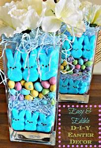 35, Best, Diy, Easter, Decoration