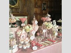 Candybuffetwedding Candy Buffets l Sweetie Tables l