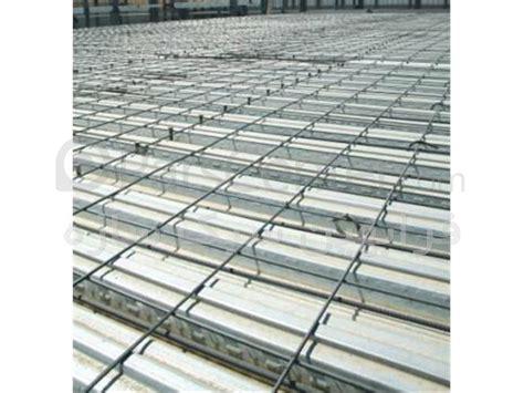 vulcraft deck design exle سقف عرشه فولادی محصولات پانل دیوار و سقف در پارس سنتر