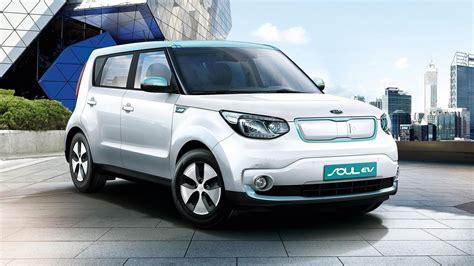 elektrische auto goedkoop leasen met  bijtelling