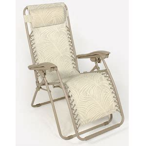 Zero Gravity Chair Replacement Slings by 301 Moved Permanently