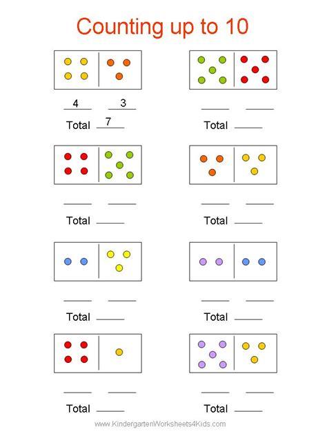 angry birds math worksheets  kindergarten