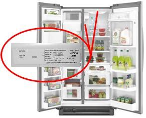 maytag recalls refrigerators due  fire hazard cpscgov