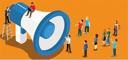 Communication Effective Komunikasi Efektif Yang Berkomunikasi Clipart