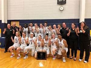Paul VI Girls and Boys Basketball Teams Win State ...