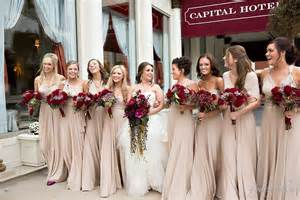HD wallpapers plus size wedding dresses in jamaica